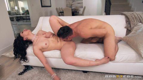 Big Butts Like It Big - Mandy MuseDesignated Ass Fucking Friend