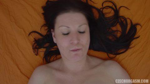 Czech Orgasm - Episode 129