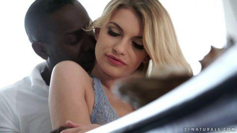 Erotic Anal - Lana Roberts Karina Grand All Mixed Up