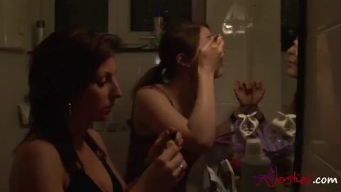 Ersties - video086