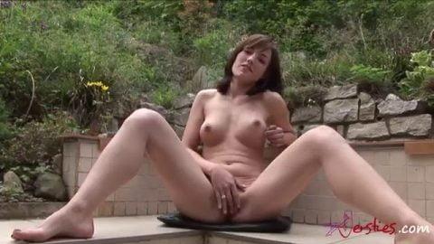 Ersties - video108