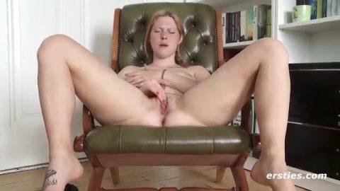 Ersties - video989