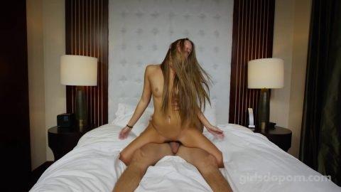 Girls Do Porn - Episode 288