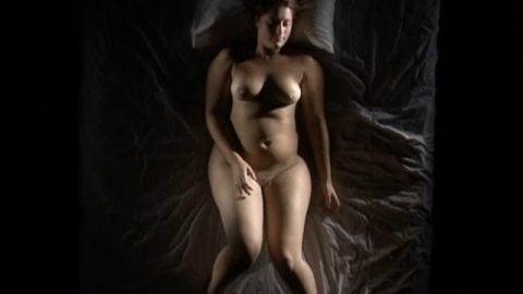 I Feel Myself - Anamaria - Breathy