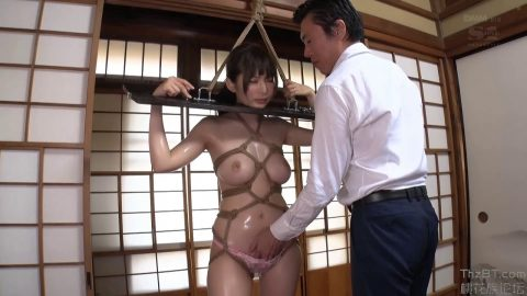 Japanese Porn Studio - OFJE-119_A