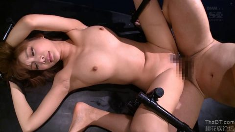 Japanese Porn Studio - OFJE-120_A