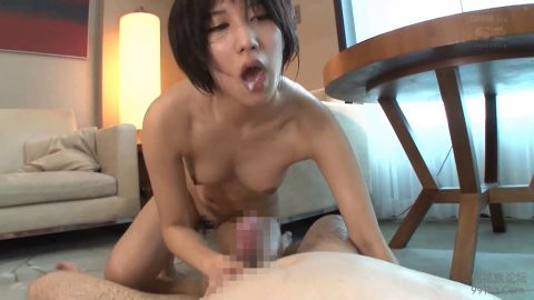 Japanese Porn Studio - OFJE-130_A