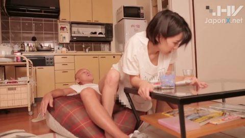 Japanese Porn Studio - SSNI-346