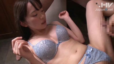Japanese Porn Studio - SSNI-352
