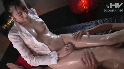 Japanese Porn Studio - SSNI-354
