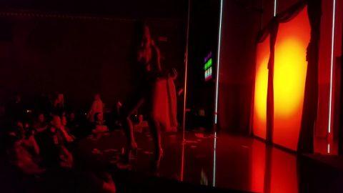 Only Fans - Aj Applebooty - Video 109