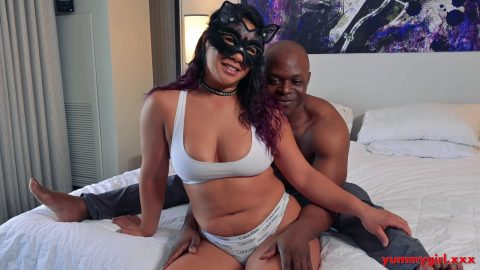 Will Tile XXX - Real Swingers Hotwife Monica and Willv