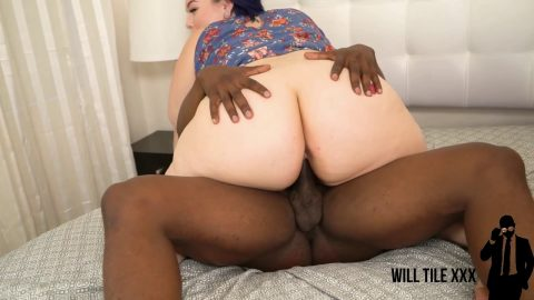 Will Tile XXX - cheat day issues starring alexxxis allure
