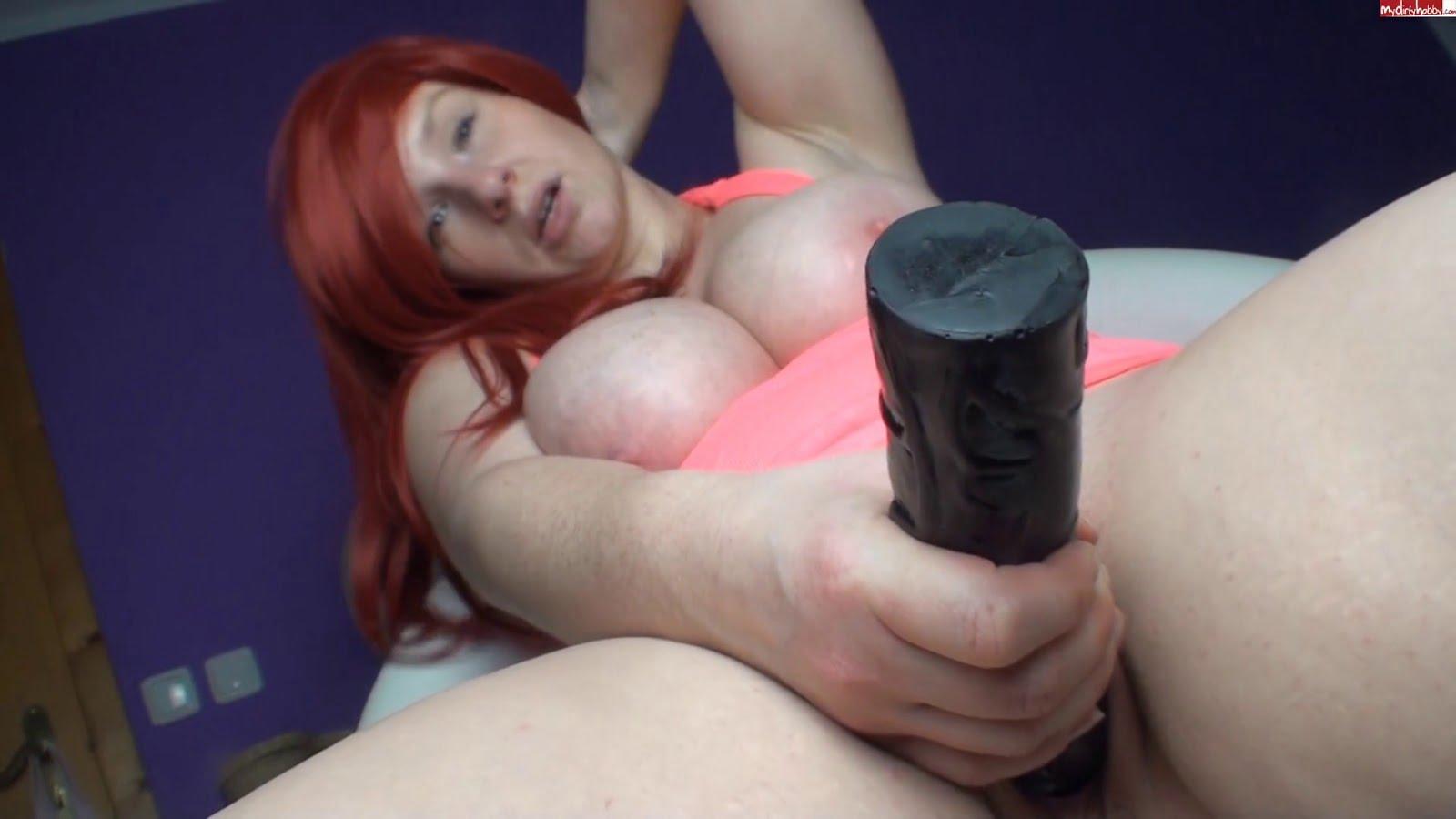 Gb Schlampe Porn