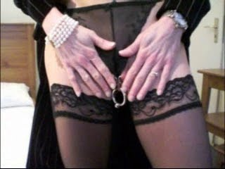My Dirty Hobby - Lady Michelle - Newscutters Fantasien